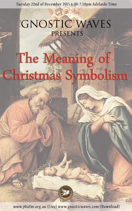 ChristmasMeaning