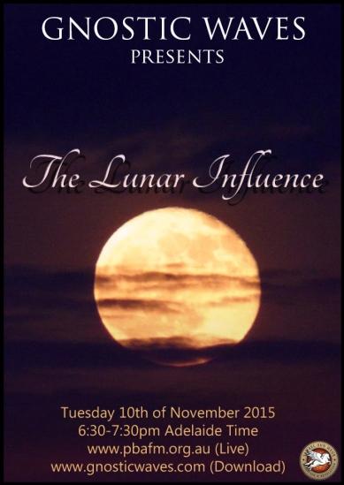 LunarInfluence