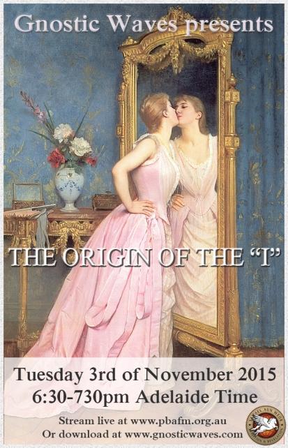 OriginofI-copy