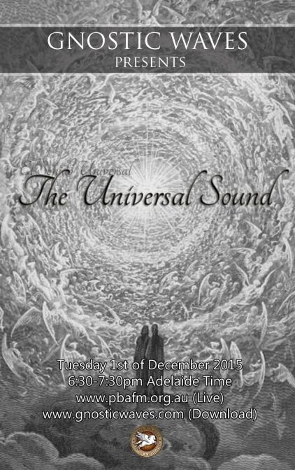 UnivsersalSound