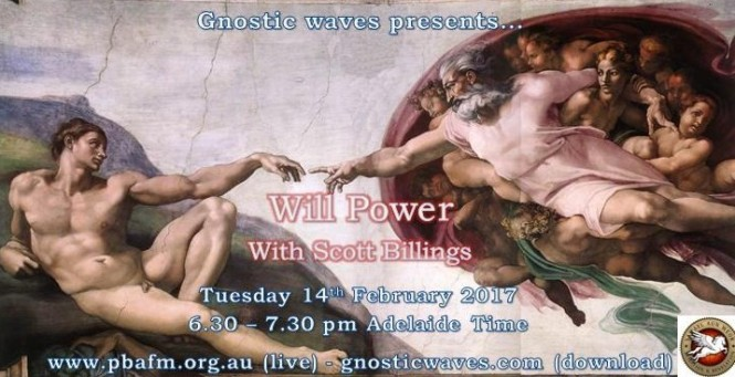 will-power-sb-14feb17