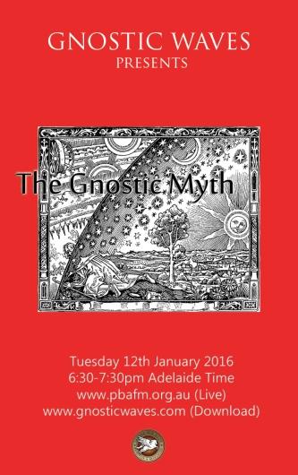 GnosticMyth