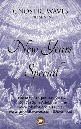 NewYearsSpecial