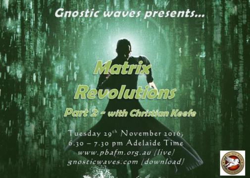 matrix-revolutions-part-2-ad