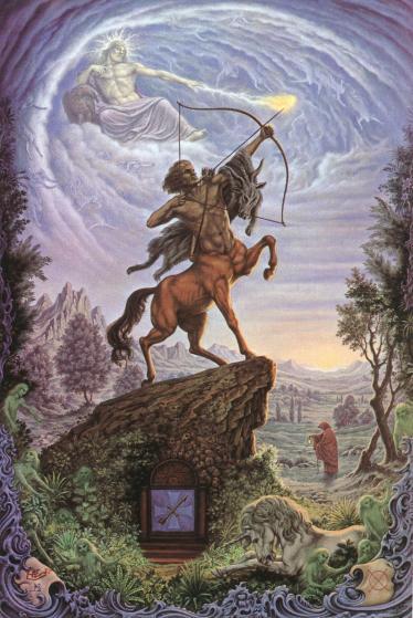 09-sagitario-zodiaco-de-johfra